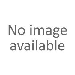 ΦΑΚΕΛΟΙ ΧΡΩΜΑΤΙΣΤΟΙ(ΠΑΛ)10x17cm ΚΙΤΡΙΝΟΙ